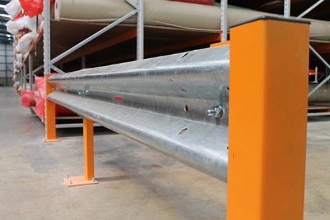 pallet-racking-protection-barrier