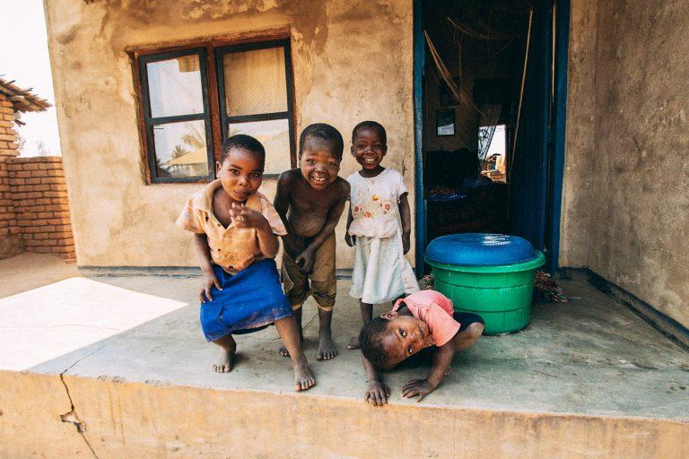 adventure-in-africa